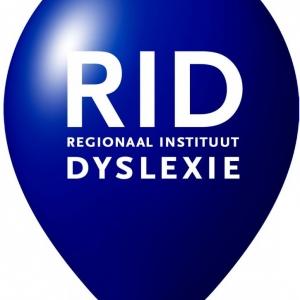 Dyslexie-725x1024