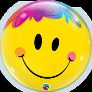 Ballonkado - ballon versturen