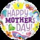 Happy Mom Day – speciaal voor Moederdag