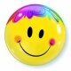 Ballon Good Luck