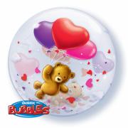 Ballonkado